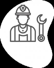installatore-icon1
